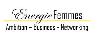 ENERGIE – Le réseau des femmes qui en veulent