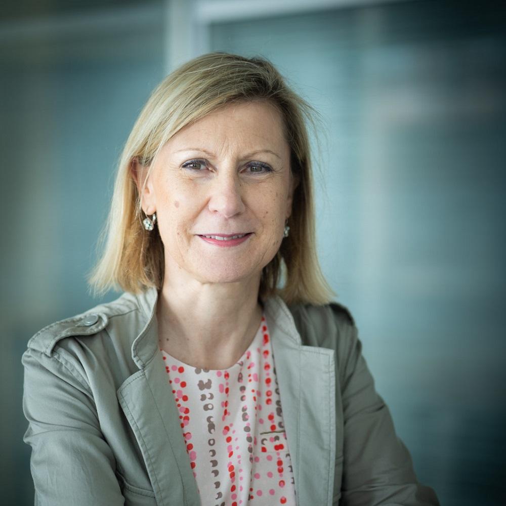 Marie Hélène PEJOINE