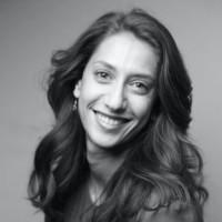 Myriam Dahani