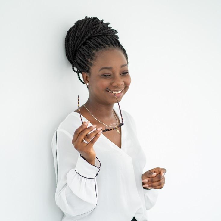Fatou Ndeye