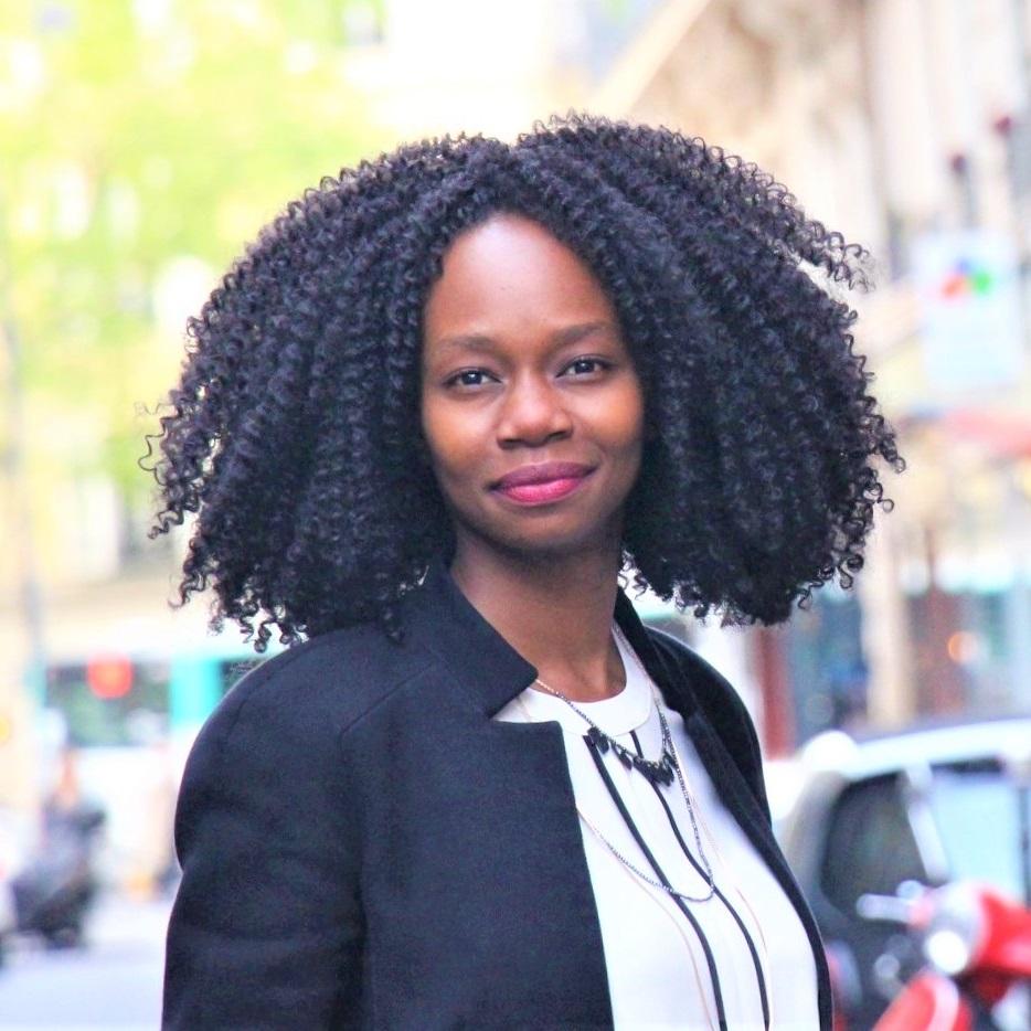 Minetou Ndiaye